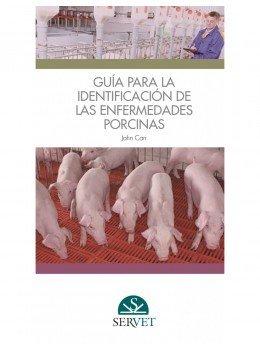 Guia para la identificacion de las enfermedades porcinas