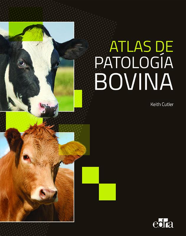 Atlas patologia bovina