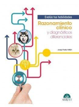 Razonamiento clinico y diagnosticos diferenciales
