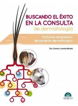 Buscando el exito en la consulta de dermatologia