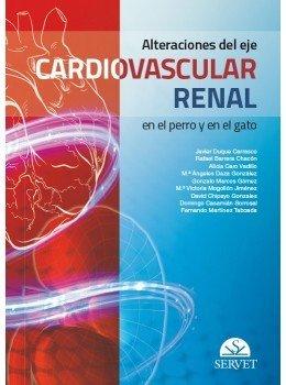 Alteraciones del eje cardiovascular renal en el perro y en e