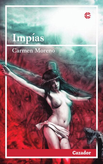 Impias