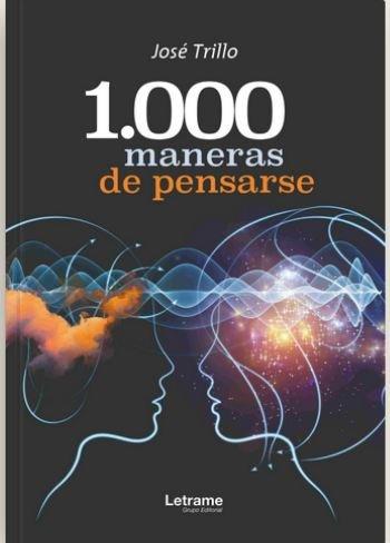 1000 maneras de pensarse