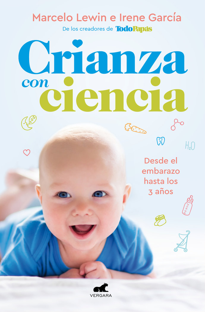 Crianza con ciencia