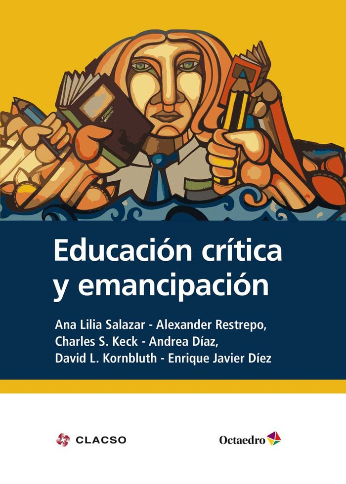 Educacion critica y emancipacion