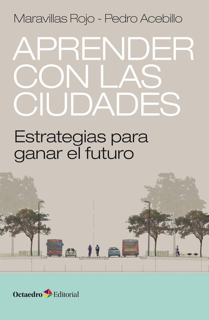 Aprender con las ciudades