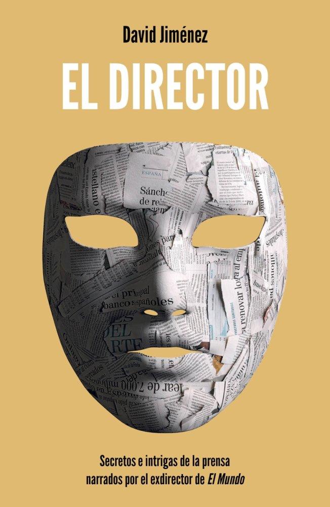 Director,el