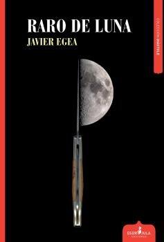 Raro de luna