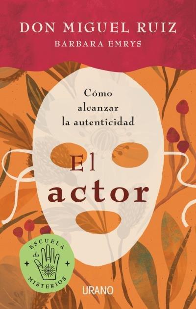 Actor,el