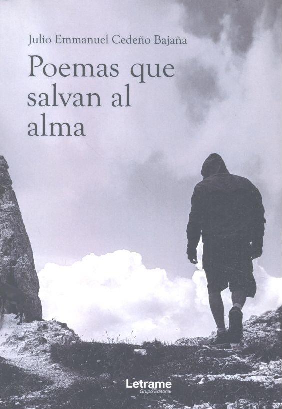 Poemas que salvan al alma