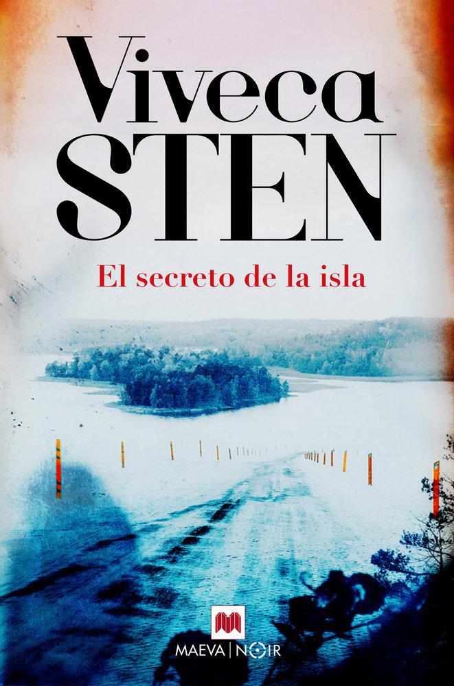 Secreto de la isla,el