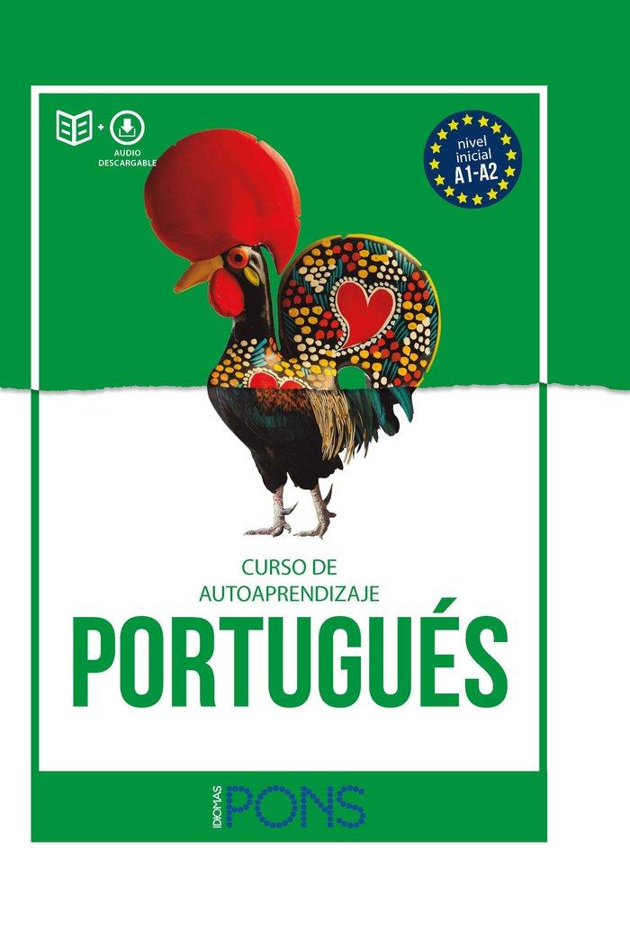 Curso de autoaprendizaje portugues