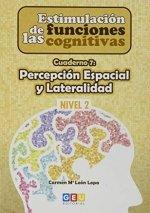 Estimulacion de las funciones cognitivas
