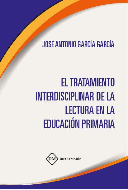 El tratamiento interdisciplinar de la lectura en la educacio