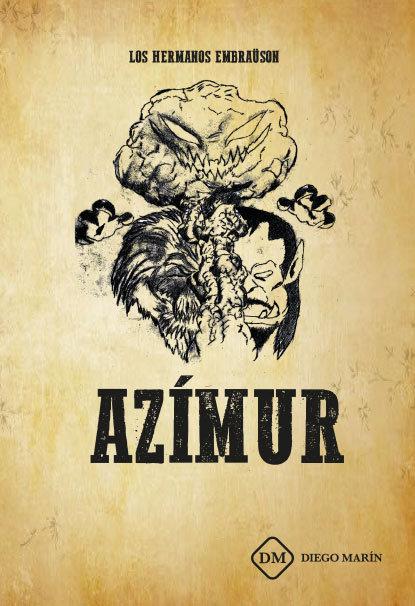 Azimur