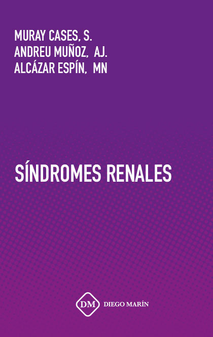 Sindromes renales