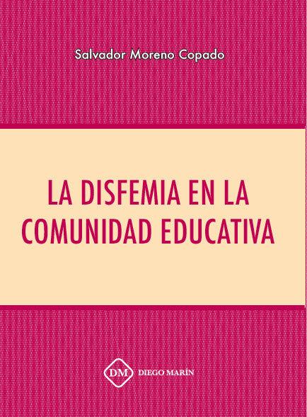 La disfemia en la comunidad educativa