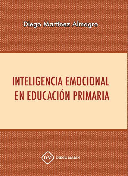 Inteligencia emocional en educacion primaria