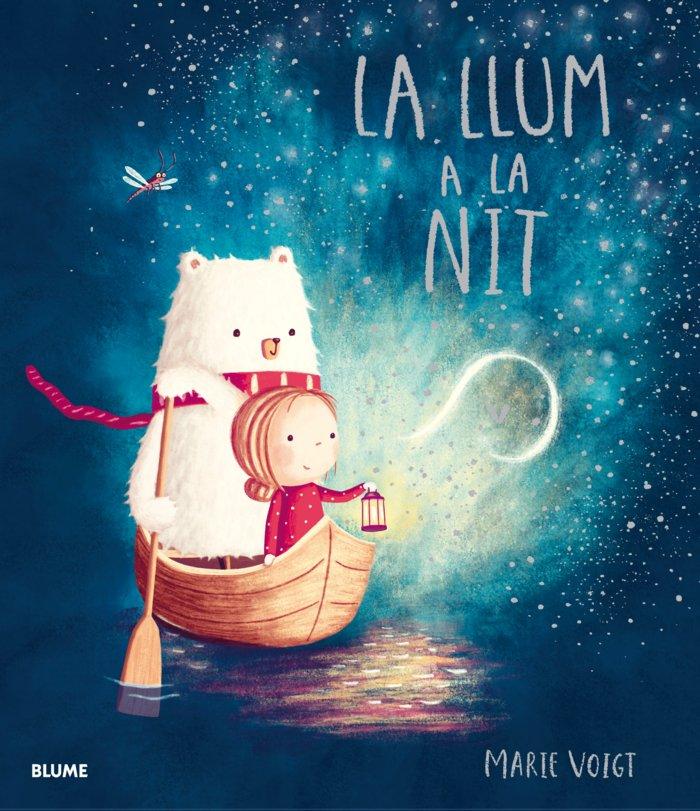 Llum a la nit, la