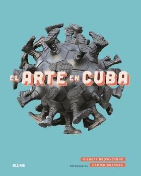 Arte en cuba,el