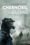 Chernobil 01:23:40