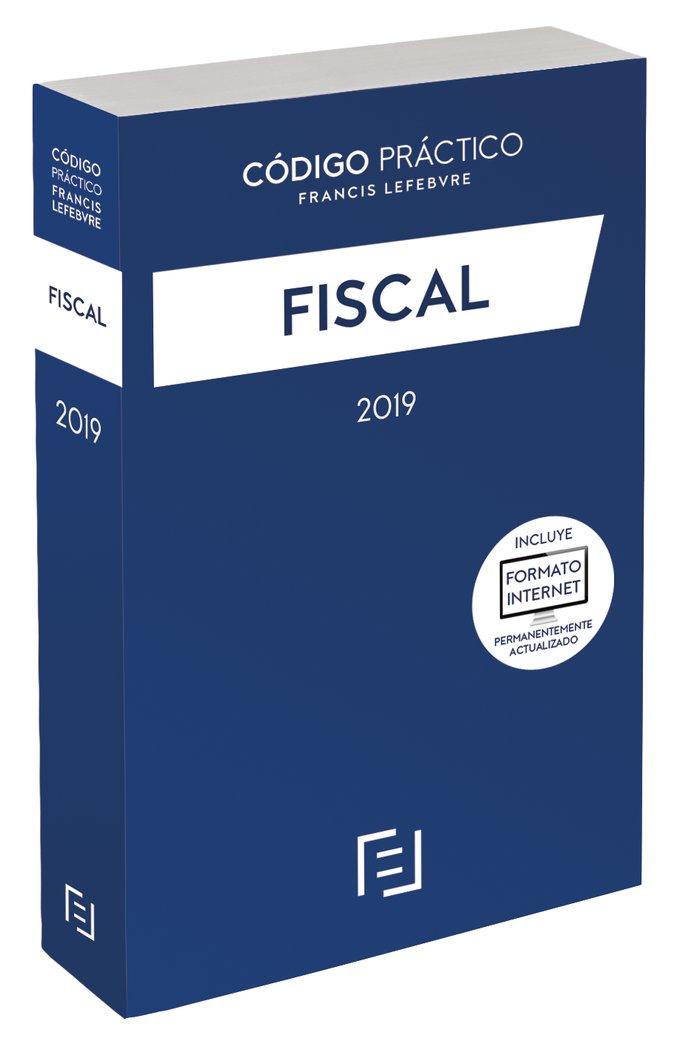 Codigo fiscal 2019 edc reaf