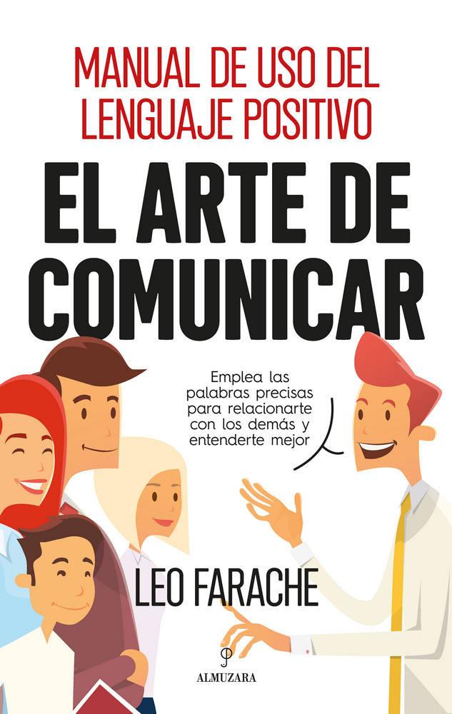 Arte de comunicar,el