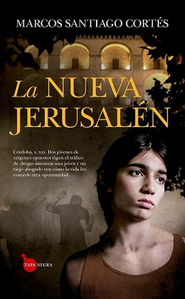 Nueva jerusalen,la