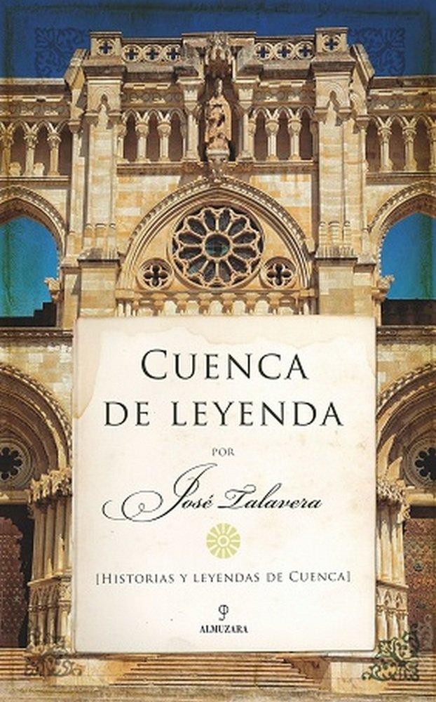 Cuenca de leyenda