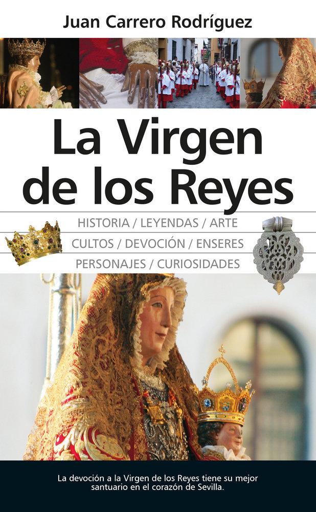 Virgen de los reyes,la