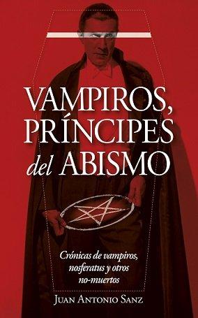Vampiros principes del abismo