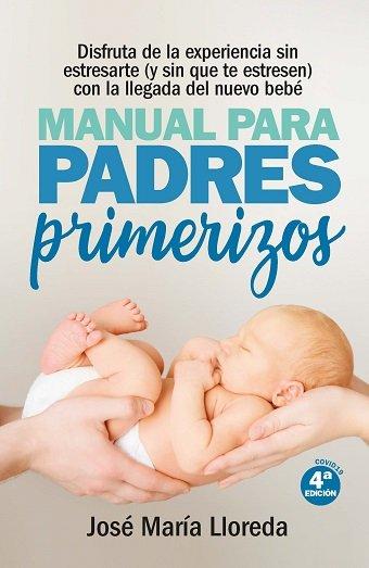 Manual para padres primerizos ne