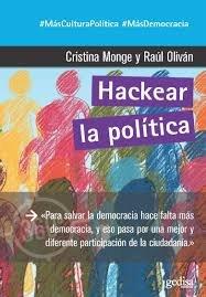 Hackear la politica