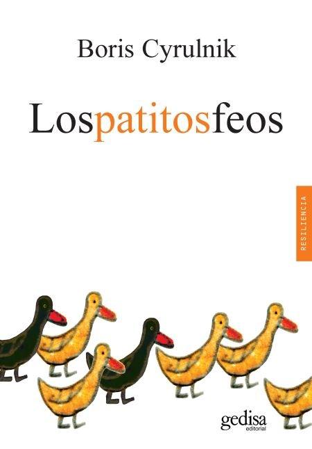 Patitos feos,los 3ª ed