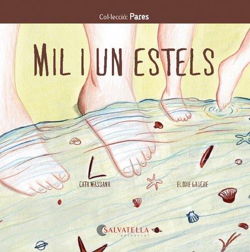 Mil i un estels catalan