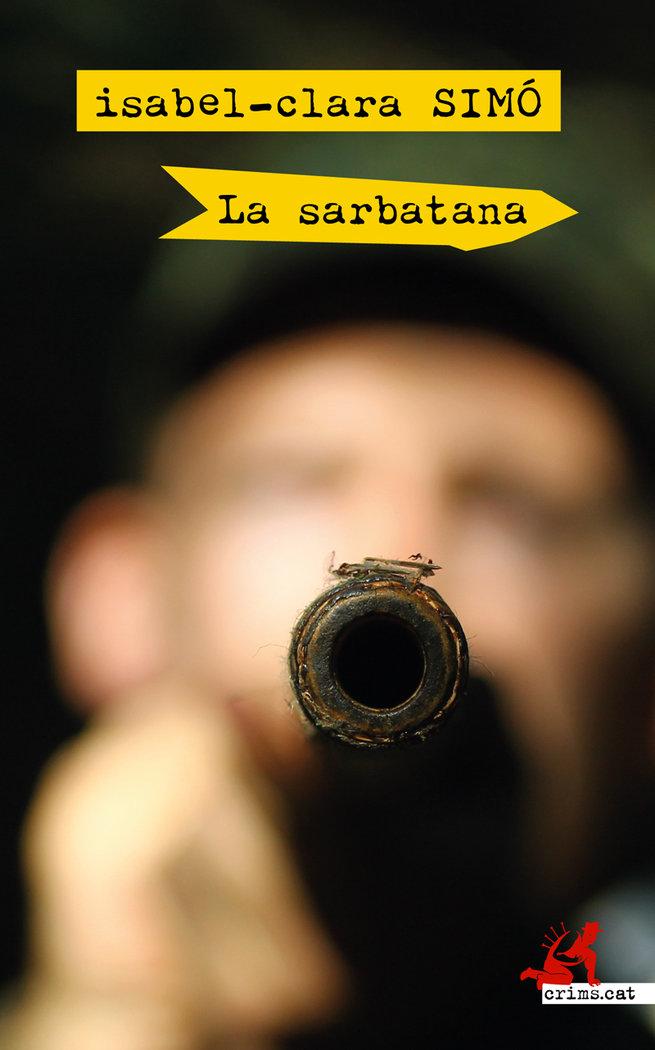 Sarbatana,la