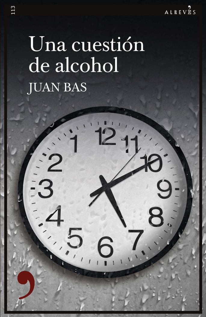 Una cuestion de alcohol