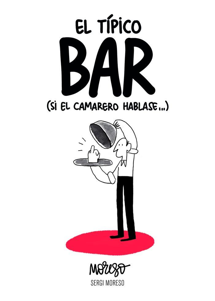 El tipico bar