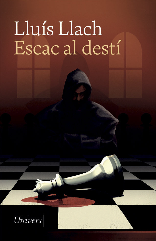 Escac al desti