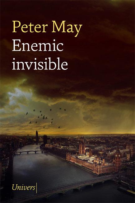Enemic invisible catalan