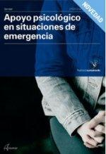 Apoyo psicologico situaciones emergencia gm 21 cf