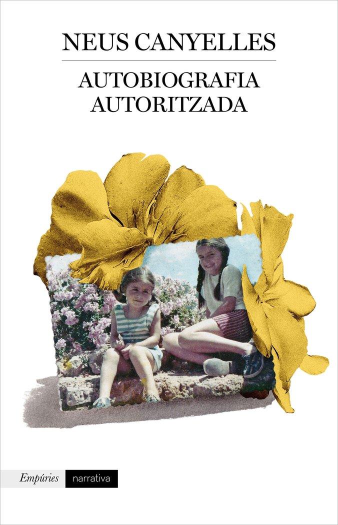 Autobiografia autoritzada catalan