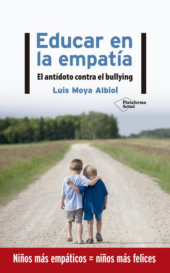 Educar en la empatia