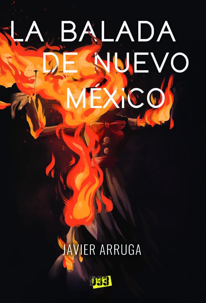 La balada de nuevo mexico