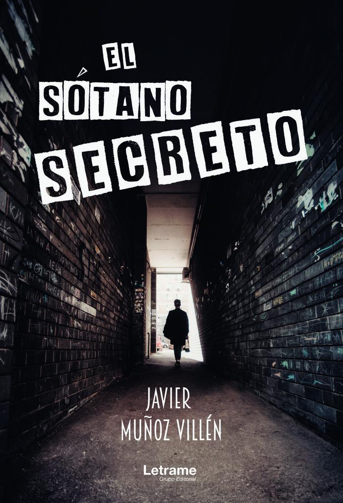 Sotano secreto,el