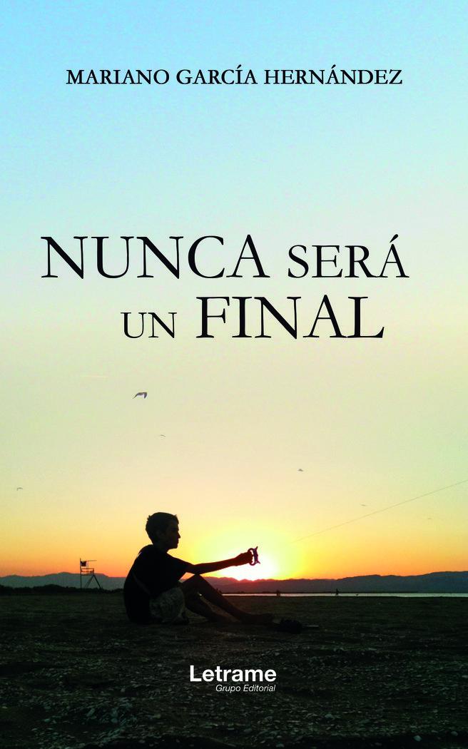 Nunca sera un final