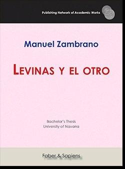 Levinas y el otro