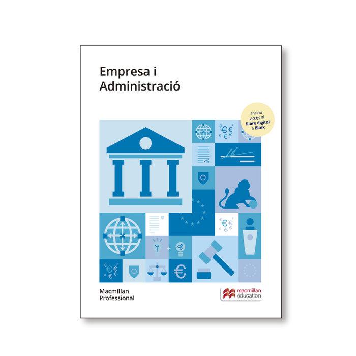 Empresa i administracio gm catalan 20 cf
