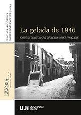 Gelada de 1946,la valenciano