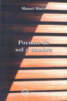 Poemas de sol y sombra